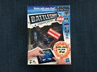 Battleship Movie Edition Zapped Edition Hasbro