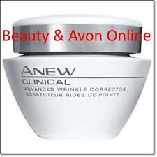 Avon Anew Clinical Advanced Wrinkle Corrector  **Beauty & Avon Online**