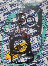 Honda CRF150 F CRF 150 F 2006 2007 2008 2009 & 2012 - 2016 Full Gasket Kit