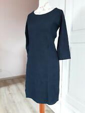 Damenkleider Mit 36 Opus Grosse Gunstig Kaufen Ebay
