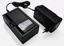 Caricatore per Hetronic Abitron Batteria GA-GL TG 9,6V 68108700.A 68303010