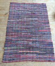 Kilim 2000-Now Antique Carpets & Rugs