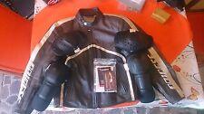 Dainese giacchetto pelle Mod. 1533570