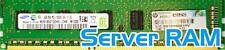 HP (500210-572) 4GB PC3-10600E (DDR3-1333Mhz, 2RX8) ECC Unbuffered RAM