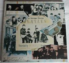 Vinyles LP The Beatles sans compilation