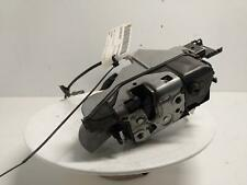 CITROEN PICASSO 2000-2007 OFFSIDE DRIVER SIDE REAR CENTRAL LOCKING MOTOR 6 PIN