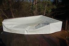 maßgenaue Schutzhülle Abdeckung Abdeckplane Regenschutz Schutz Gartenmöbel Grill
