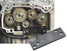 Jims - Pinion Gear Locking Tool 1665 49-8646 3802-0009