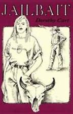 Jailbait (Paperback or Softback)