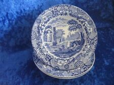 Earthenware 1980-Now Date Range Spode Pottery
