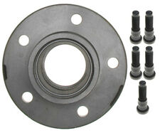 Axle Hub Assembly fits 1995-1996 Ford Bronco,F-150  RAYBESTOS