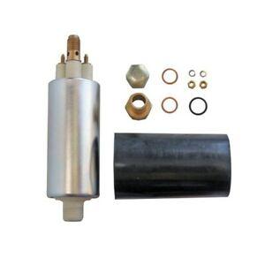 Autobest F4188 Electric Fuel Pump For Select 86-96 Mercedes-Benz Models