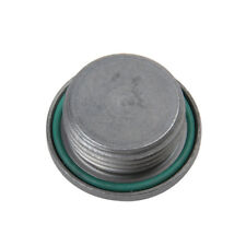 Differential Drain Plug-OE Supplier WD EXPRESS 416 06009 066