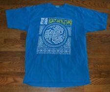 Textile Kazakhstan Native Design Pattern Kazakh Uzbek T Shirt Large Turkic Nice