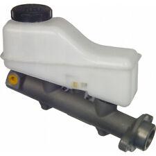 Brake Master Cylinder fits 2004-2005 Mercury Sable  WAGNER BRAKE
