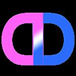 dildoladen - diskreter Versand