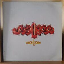 "Useless – r.a.s.s. (Vinyl, 12"", Maxi 33 Tours)"