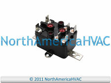 Carrier Bryant Payne 24 volt Furnace Relay 27MHB8056 02-0414 02-0419