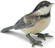 Goebel-Porzellan Vögel