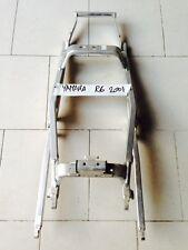 telaietto posteriore originale  yamaha r6 2001 2002