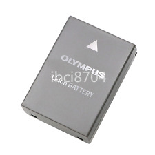 Olympus BLN-1 Battery for Olympus OM-D E-P5 EP5 E-M5 EM5