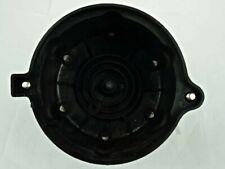 Distributor Cap-FI Formula Auto Parts DCS5