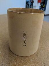 Norgren Filter Element 5882-11