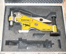 Enerpac ATM-9 Hydraulic Fixed Flange and Rotational Alignment Tool ATM9 (103)