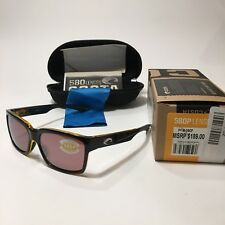 Costa del Mar Playa Polarized Sunglasses (for Women) MSRP $189.00