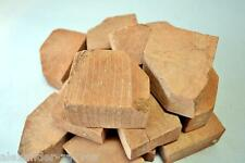 Briar Greek Wood Blocks Ebauchons Extra Dry a lot of 52 BPB-RSP for Bent Pipes