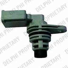 Delphi SS10773-12B1 CRANKSHAFT SENSOR