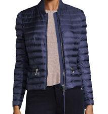 9759a78ed63 Moncler Down Coats, Jackets & Vests for Women for sale | eBay