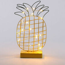 Unbranded Pineapple Lamps