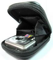 Hard Case for Panasonic Lumix DMC FH10 F5 XS1 TS25 SZ3 TS5 ZS25 ZS30 SZ5 S5 FH4