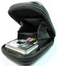 Hard Case for Panasonic Lumix DMC FH10 F5 XS1 TS25 SZ3 TS5 ZS25 ZS30 SZ5 S5 FH4