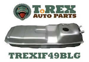 Gas Tanks Fit 1997-2001 Ford Explorer 1997-2001 Mercury Mountaineer INEEDUP Fuel tank tube Tube Pipe