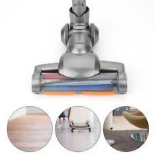 Home Motorised Floor Tool Head & Brush Roll Bar For Dyson V6 Vacuum Cleaners