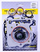 HYspeed Top End Head Gasket Kit  HONDA TRX 400EX 400X 1999-2014 TRX400EX TRX400X