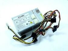 Source Power Power Supply Shuttle Xpc PC71I0005