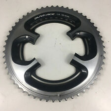 Shimano Dura Ace 9000 55/42 Tooth 11 Speed Chainrings