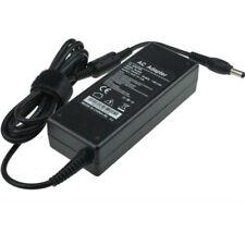 AC Adapter Charger for Lenovo Laptops 20V G480 G485 G560 G560e G565 G570 G575