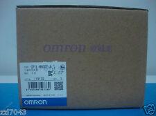 1pc Omron CP1L-M60DT-A