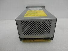 HP  Tape Library Power Supply for MSL4048 MSL2024