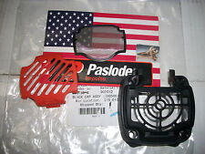 Paslode Part # 902012 - Cap (F16 Straight Finish) (replaces 902011)