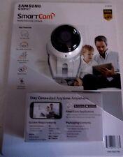 SAMSUNG Wisenet Smart Cam