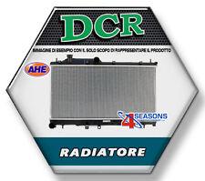 RADIATORE MOTORE FIAT PUNTO Van 1.2  60CV DAL 02/2000 AL 10/2009 AHE 109.110/A