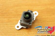 2013-2015 Dodge Ram 1500-5500 Viper Rear ParkView Back Up Camera Mopar OEM