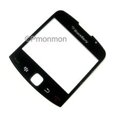 OEM Blackberry Curve 3G 9330 Replacement Screen Lens