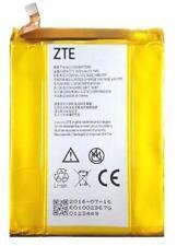 NEW OEM ZTE Li3934T44P8H876744 Grand X MAX 2 Z988 ZMAX PRO Z981 Imperial Z963U