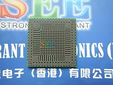 2pcs HD6470M 216-0809000 Refurbish Chipset Apple MacBook pro A1286 pb freeballs